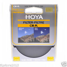 Genuine HOYA Slim CPL 77mm Digital SLIM CIR-PL Polarizing Polarizer 77mm Filter