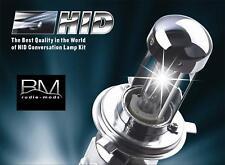 H1 8000k Hid Xenon Faros Kit de conversión de nuevo