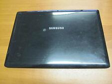 Original Screengehäuse BA75 02138F aus Samsung NC10