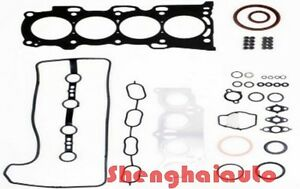 2AZ-FE Engine Head Gasket For Toyota Avensis PREVIA CAMRY RAV4 2.4L 2000-2011
