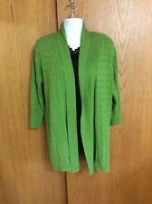 Classic Elements Women's Cardigan for sale | eBay