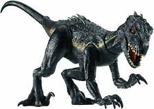 Jurassic World Fallen Kingdom Indoraptor Articulated Dinosaur Figure *NEW*
