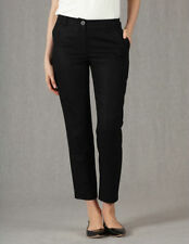 Boden Regular Mid Capri, Cropped Trousers for Women