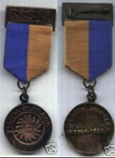IRISH WAR OF INDEPENDENCE Na Fianna Eireann Medal