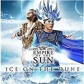 Empire of the Sun - Ice on the Dune (CD 2013)