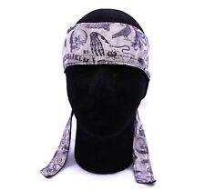 Ouija Headband 1 - Paintball Headband, Headbands