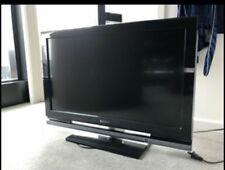 "Sony Bravia TV LCD SCREEN SIZE32"" (81cm), 16:9 display 1920 x 1080 include remot"
