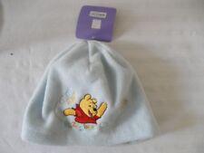 Bonnet garçon Disney à prix cassé avant l'hiver