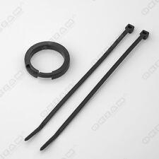 sospensione pneumatica COMPRESSORE PISTONE ANELLO Kit di riparazione