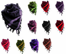 Unbranded Polyester Pashmina Scarves & Shawls for Women