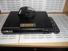 DECODER I-CAN 3810T HD PERFETTO PER SCHEDE PREMIUM E SKY TERRESTRE