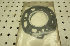 1978-1980 KAWASAKI INVADER 340 LIQUID COOLED  snowmobile TOP END GASKET KIT
