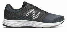 New Balance Men's 480 Shoes Black with Grey