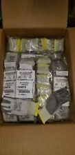 Lot of 144 pairs - Ansell 11-624 HyFlex Size 8 Cut Proof Gloves