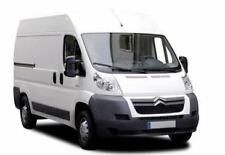 Fiat Ducato Workshop Service Repair Manual 2007 - 2010 on CD X250
