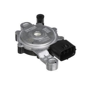 OEM NEW Genuine Inhibitor Neutral Safety Switch 2011-2019 Kia 42700-3B700
