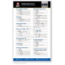 VOLVO 940 2.3 94-95 Bosch platino-iridio Gnc//Lpg GAS Bujía WR6KI33S