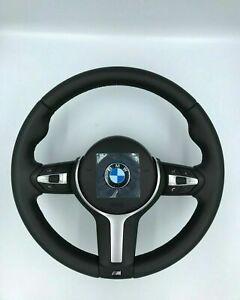 BMW M SPORT M1 M3 F30 F31 F32 F34 F35 F20 F22 F23 VOLANTE