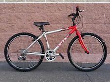 Trek 800 Sport Mountain Bicycle