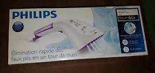 Philips Steam Go GC 320/55 Dampfbügler 1200 W