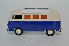 Diecast And Toy Motorhomes Campers Ebay