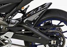 Kotflügel BODYSTYLE Hinterradabdeckung Carbon Look rear hugger YAMAHA MT-09 SP