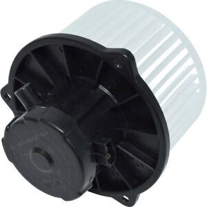 HVAC Blower Motor-GL UAC BM 3943C (12 Month 12,000 Mile Warranty)