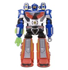Adventure Force Astrobot Walking Robot Toy With Lights and Sound 3