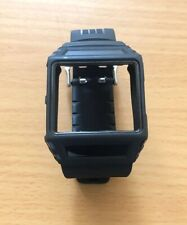 Fitbit Ionic Replacement Strap Wrist Band  - Black.