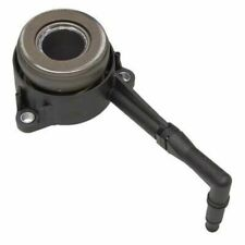 Various VW Skoda, Audi, Seat & Ford Galaxy - Luk CSC Concentric Slave Cylinder