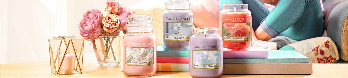 Candles Direct Ltd