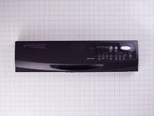 New listing Whirlpool Wpw10021710 Dishwasher Control Panel 100% Brand New