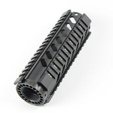 "7"" Length  Free Float Quad Rail Mounting System Handguards"