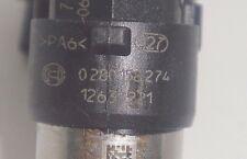 NEW OE 0280158274 12639221 FJ1151 M1412 4G2254 67758 for 15-11 CHEVROLET CAPRICE