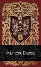 USED (VG) The Vampire Diaries Hardcover Ruled Journal (Insights Journals)