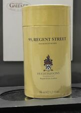 HUGH PARSON 99 REGENT STREET FRAGRANCE FOR MEN SPRAY- 50 ml