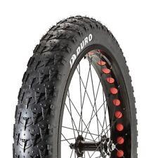 Tyre Fat Bike 26x4 Star foldable black DURO Fat bike