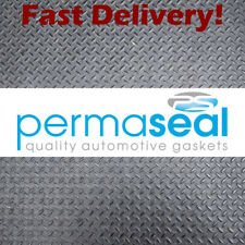 Permaseal Valve stem seal set fits Toyota 4A-GZE Mr2 AW11