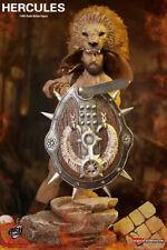 PHICEN Hercules Son Of Zeus Seamless Muscle Body 1:6