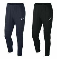 Nike Park 20 Tracksuit Bottoms Jogger Joggers Track Pants Trouser Dri Fit Slim
