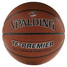 Spalding Tf Premier Indoor/Outdoor Basketball Men's Size 29.5