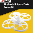 EMAX Tinyhawk II Whoop FPV Racing Drone Spare Parts 75mm Polypropylene Frame Kit