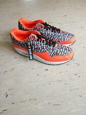 Nike Air Max 1 Nike Herren Sneaker Nike Air günstig kaufen