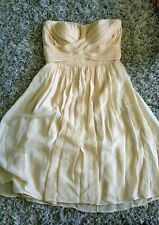 Seduce Cocktail Dress Sz 8 $229 Worn Once