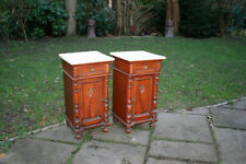 Unbranded Bedside Tables & Cabinets with 1 Drawer