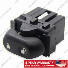 For Mercury Grand Marquis 03-08 Lock& Unlock Door Switch 901-325 / 4W7Z14028AAA