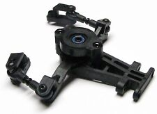 Summit DUAL STEERING SET bell crank arm servo saver e-revo bearings Traxxas 5607