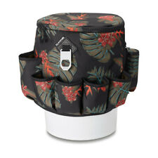 Dakine Party Bucket - Jungle Palm - RRP £55 - Insulated Cooler, Beach, Drink