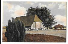 Heide Idyll, Farmers Barn  PPC, Unposted
