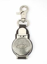 Army Tank WW1 Clip on Fob Pocket Watch Ideal Soldier Gift
